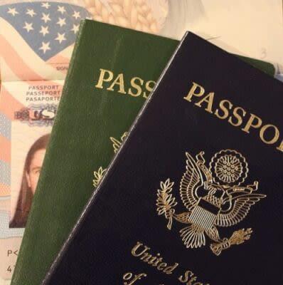 Получить визу в Англию самостоятельно: а оно вам надо?
