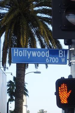 Калифорния. Сан-Диего