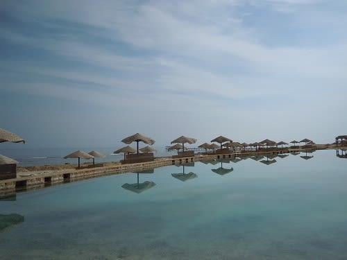 Какой отель лучше в Египте