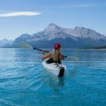 Путешествие в одиночку: 5 распространенных мифов